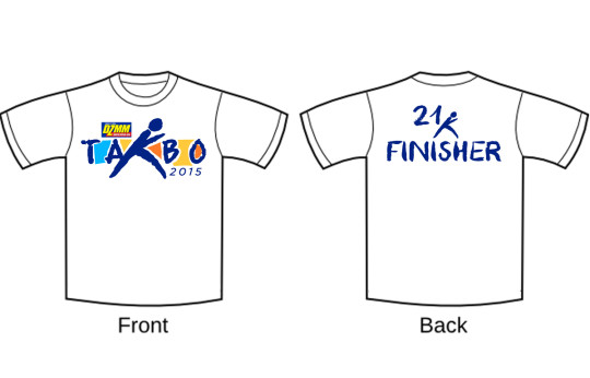 DZMM-Finisher-Shirt-2015-21k
