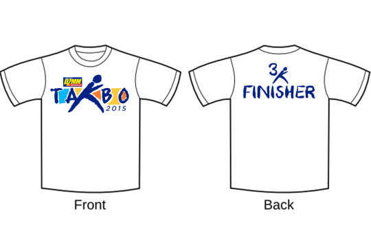 DZMM-Finisher-Shirt-2015