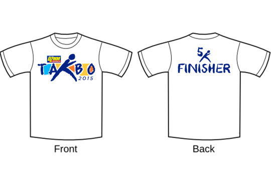 DZMM-Finisher-Shirt-2015-5k