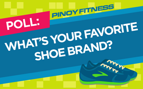 FB_Cover_Favorite_Shoe_Brand