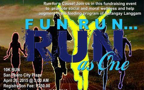 Fun_Run_As_One_Cover