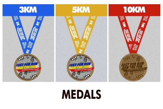 Just-For-Run-Join-The-Fun-Medal