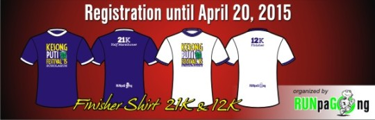 Kesong_Puti_Scholarun_2015_Finisher_Shirt