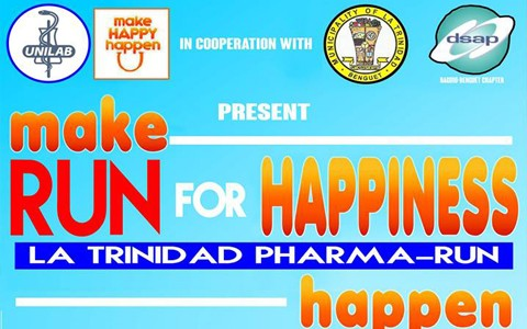 Make-Run-For-Happiness-Happen-Cover