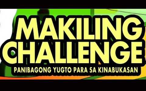 Makiling_Challenge_2015_Cover