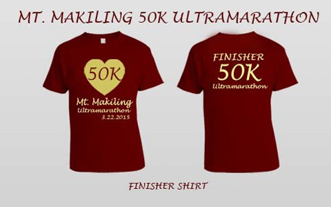 Mt_Makiling_360_50K_Ultramarathon_2015_Cover
