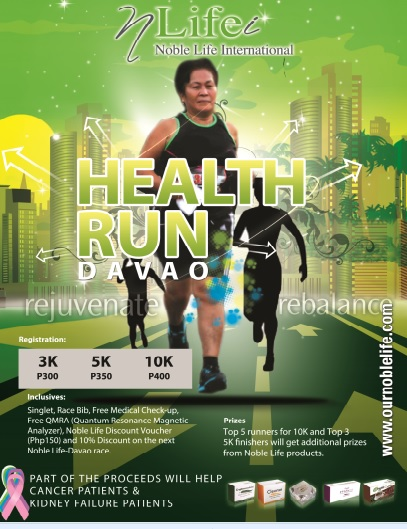 Noble_Life_Davao_Poster