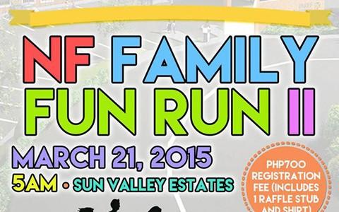 Northfield-Family-Fun-Run-2015-Cover
