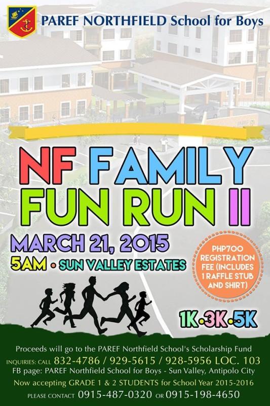 Northfield-Family-Fun-Run-2015-Poster