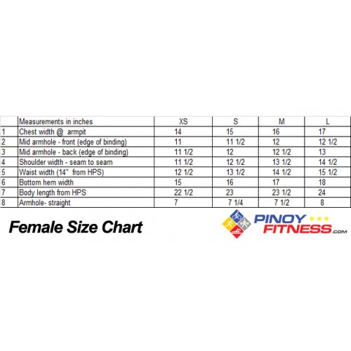 PF-female-measurements-500x500