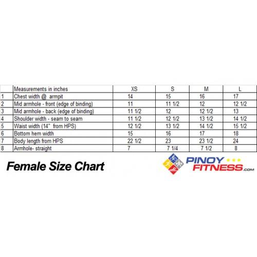 PF-female-measurements-500x500
