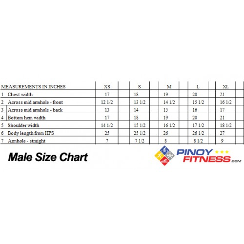 PF-male-measurements-500x500