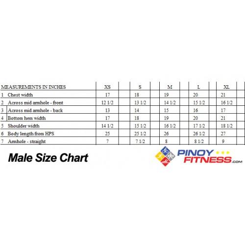 PF-male-measurements-500x500