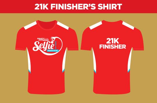 PF_Selfie_Marathon_2015_21K_Finishers_Shirt