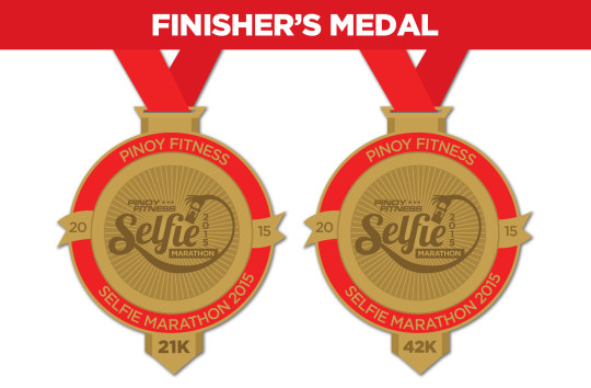 PF_Selfie_Marathon_2015_Medal