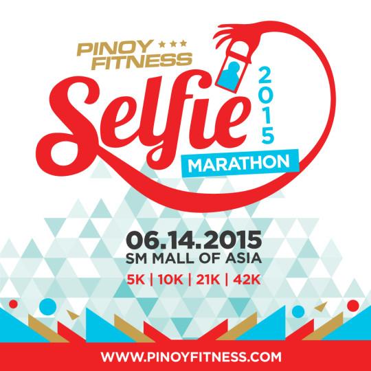 PF_Selfie_Marathon_2015_Poster