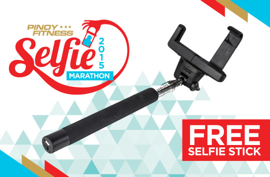 PF_Selfie_Marathon_2015_Selfie_Stick