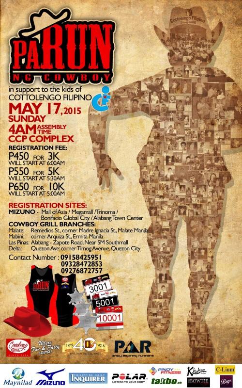 PaRun_Ng_Cowboy_Poster