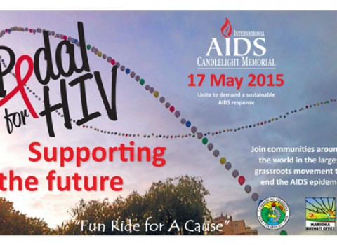 Pedal-For-HIV-Cover