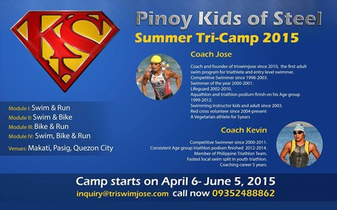 Pinoy-Kids-of-Steel-Tri-Camp-Cover