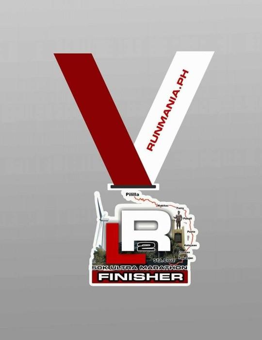Rizal-To-Laguna-Ultramarathon-Medal