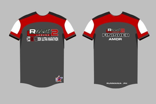 Rizal-To-Laguna-Ultramarathon-Shirt