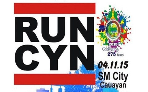 Run-CYN-Cover