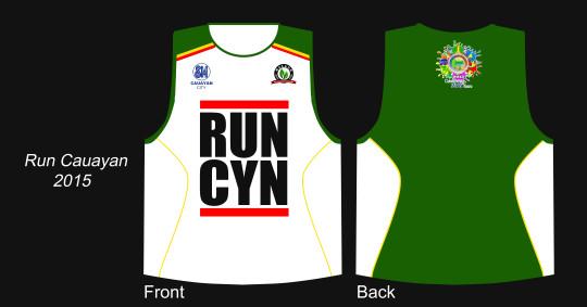 Run-CYN-Singlet