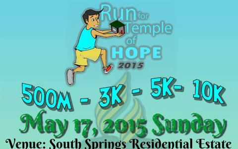 Run-For-Temple-Of-Hope-2015-Cover
