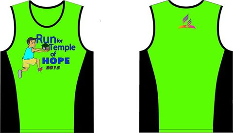 Run-For-Temple-Of-Hope-2015-Singlet