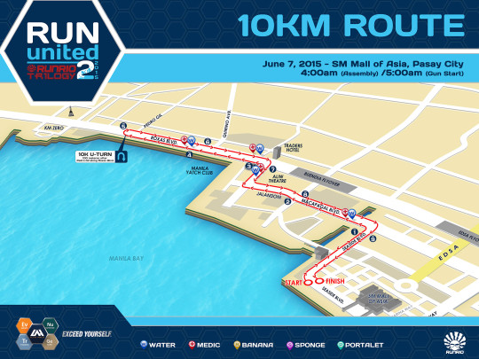 Run-United-2-2015-10K-Map