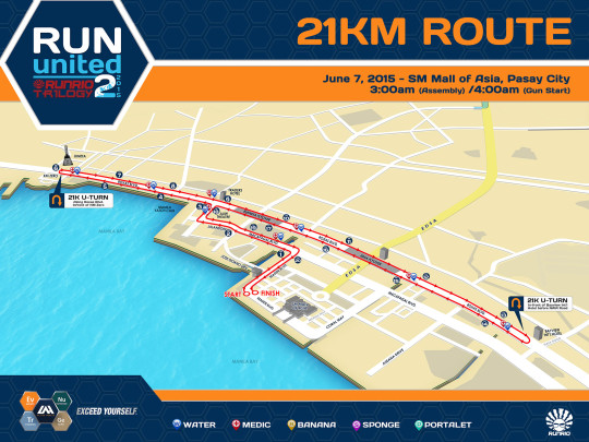 Run-United-2-2015-21K-Map