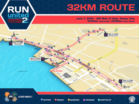 Run-United-2-2015-32K-Map
