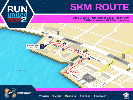 Run-United-2-2015-5K-Map