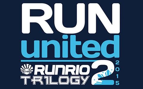 Run-United-2-2015-Cover