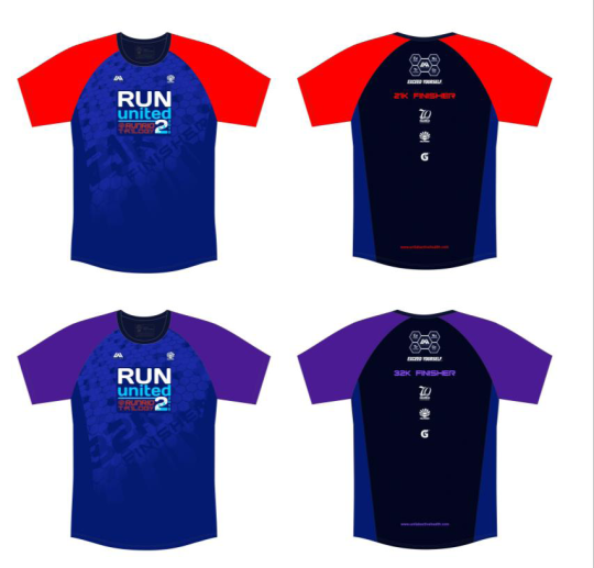 Run-United-2-2015-Finishers-Shirts