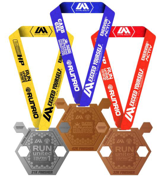 Run-United-2-2015-Medals-2