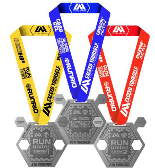 Run-United-2-2015-Medals