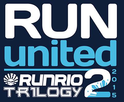 Run-United-2-2015-Poster