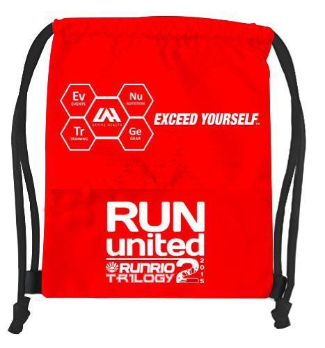 Run-United-2-2015-Ventilation-Bag