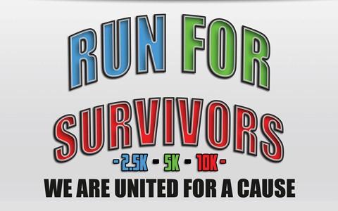 Run_For_Survivor_2015_Cover