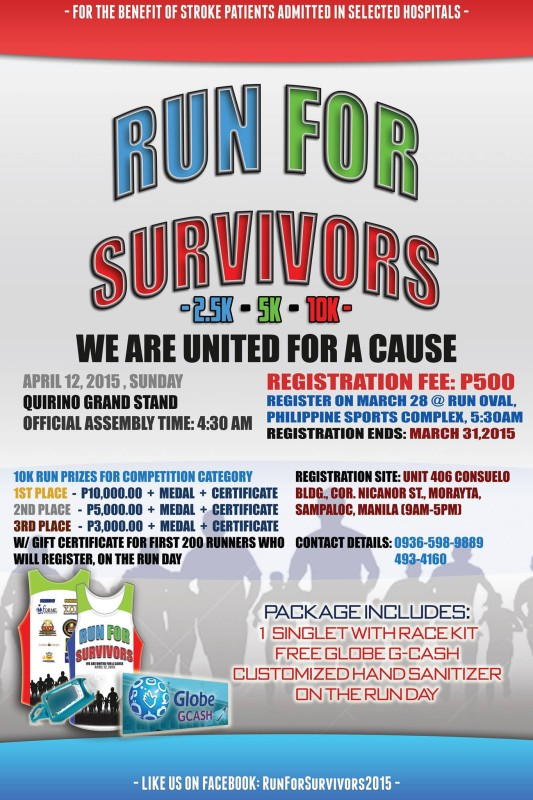 Run_For_Survivor_2015_Poster