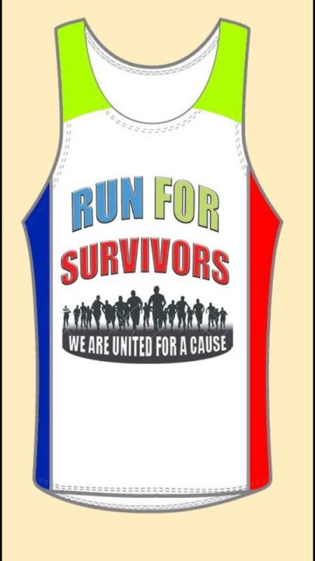 Run_For_Survivor_2015_Singlet