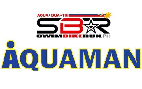 SBR-Aquaman-Cover