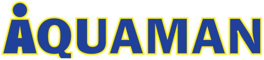SBR-Aquaman-Logo