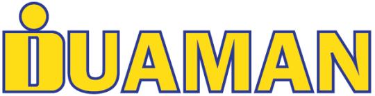 SBR-Duaman-Logo