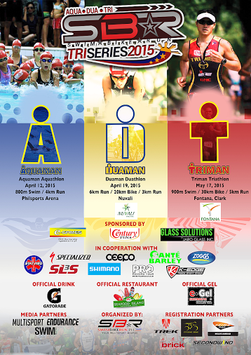 SBR-Tri-Series-Poster