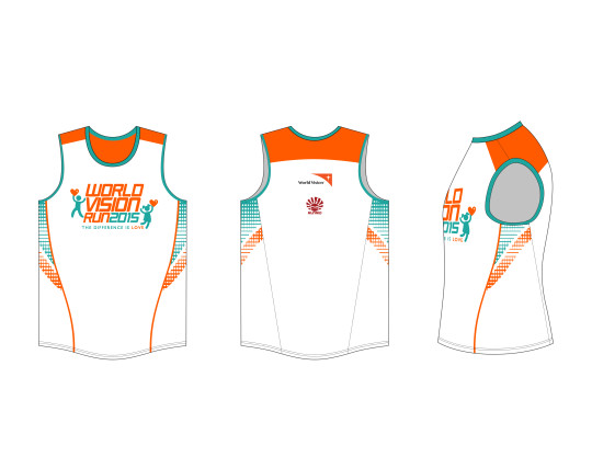 Sleeveless Singlet Design Revised_PAM_without G
