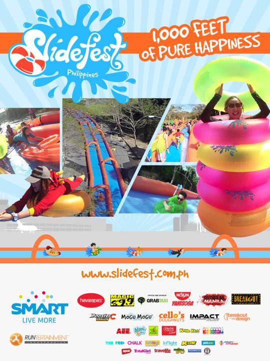 Slidefest_2015_Poster