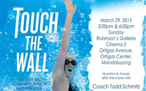 Touch-The-Wall-Movie-Cover